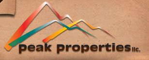 Peak Properties